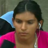 """El caso que conmueve Venezuela: mató a toda su familia porque él """"da y quita la vida"""""""