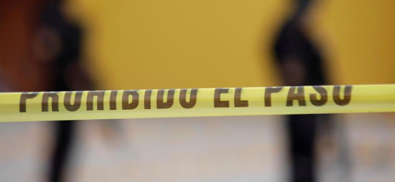 El caso que conmueve Venezuela: mató a toda su familia porque él «da y quita la vida»