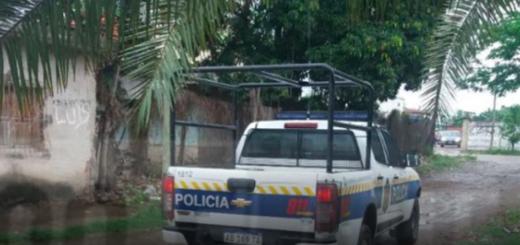 """""""Me mandé una macana, me voy de viaje"""": los detalles de un nuevo femicidio en Salta"""