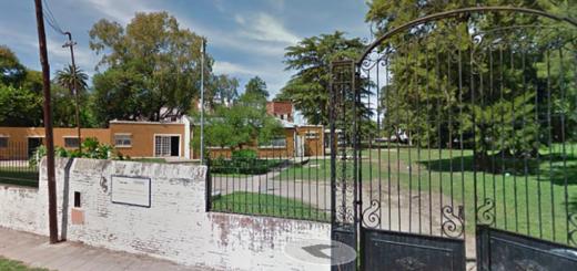 """La Plata: """"Pasaba de cama en cama"""", el relato de un nene abusado por el que detuvieron al celador de un hogar"""
