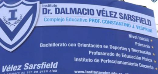 Buenos Aires: alumnas denunciaron acoso y abusos en los viajes de estudio del colegio de Vélez