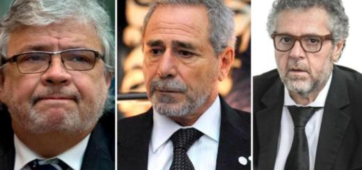 Tragedia de Once: condenaron al ex funcionario Juan Pablo Schiavi y al empresario Claudio Cirigliano