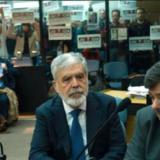 Condenaron a Julio De Vido a 5 años y 8 meses de prisión por la tragedia de Once
