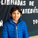 Alumnos misioneros participaron de las Olimpiadas de Matemáticas en la provincia de Córdoba