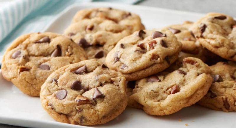 Escándalo en un colegio de EEUU: una adolescente le dio galletitas a sus compañeros hechas con las cenizas de su abuela