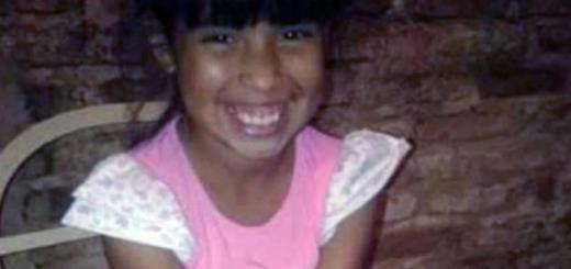 """""""Me estoy enamorando de mi sobrina"""": los escalofriantes posteos en Facebook del tío de Sheila"""