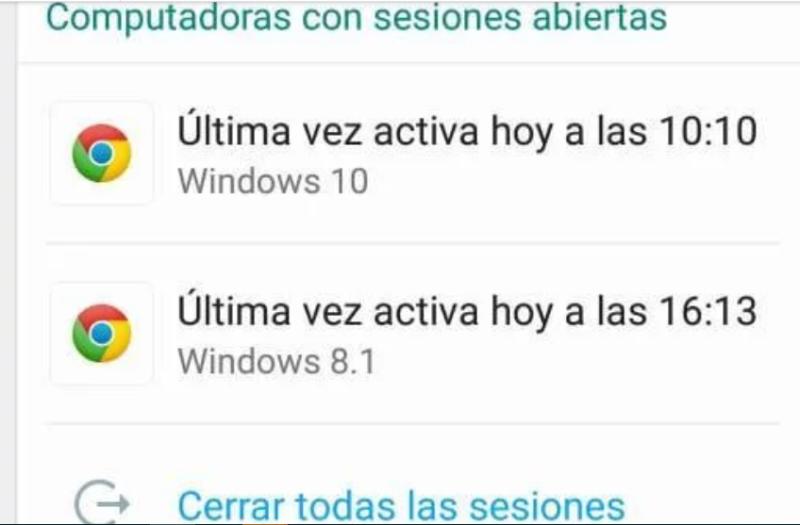 Famosos fueron víctimas de un hackeo masivo de sus celulares a través de WhatsApp: cómo evitar que te suceda lo mismo