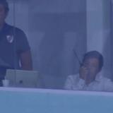 Copa Argentina: Temperley venció a San Lorenzo en los penales y es semifinalista