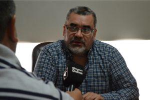 EXPEDIENTES, la Justicia Penal en San Vicente: tramitan casi 5000 causas por año y elevan a juicio unas 200