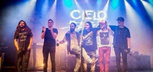 Aumentan las denuncias anónimas por abuso sexual: por las acusaciones en un blog, suspenden un show de la banda Cielo Razzo en Rosario