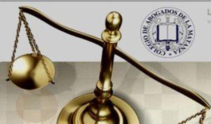 Jornada en la UNLaM: Las Vicisitudes del letrado penalista en el ejercicio de su profesión