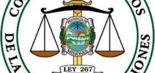 Oficializaron dos listas para los comicios en Colegio de Abogados de la provincia