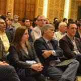 Integran metodologías disruptivas al sistema educativo misionero a través de una ley provincial
