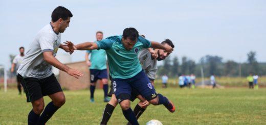 ACIADep: Este sábado se jugará la 11° fecha del Torneo Clausura...Ingresá a Compras Misiones y aboná tu cuota por Internet