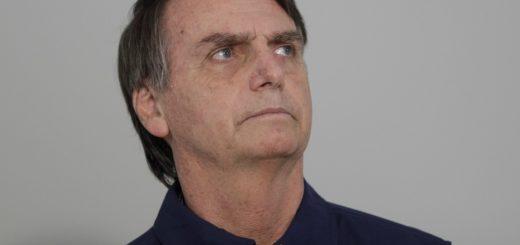 """Jair Bolsonaro promete """"una muy buena relación"""" y """"óptima alianza"""" con Macri y Argentina"""