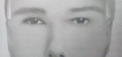 Pareja atropellada en Posadas: éste es el identikit del agresor, según los datos que aportó una de las víctimas