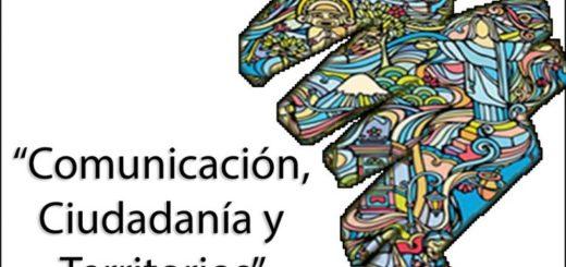 Doce universidades de Sudamérica debatirán en torno a comunicación, educación y ciudadanía en Posadas