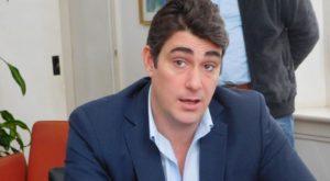 """El Secretario de Energíaaseguró: """"La mayoría de las quejas por el aumento de gas son de militantes kirchneristas"""""""