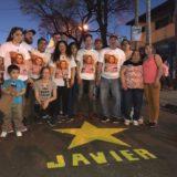 Eldorado: vuelven a marchar este sábado para pedir justicia por Javier López
