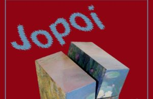 Joyas del Monte y Jopoi, la muestra de octubre en la galería de arte de la Casa de Misiones en Buenos Aires