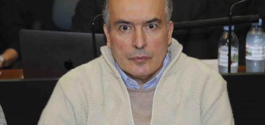 Cuadernos de las coimas: José López denunció que los bolsos se los entregó Fabián Gutiérrez y que no habló antes por miedo a Cristina Kirchner