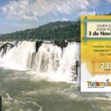 Turismo: La Plataforma ViajAR ya tuvo más de 245.000 visitas