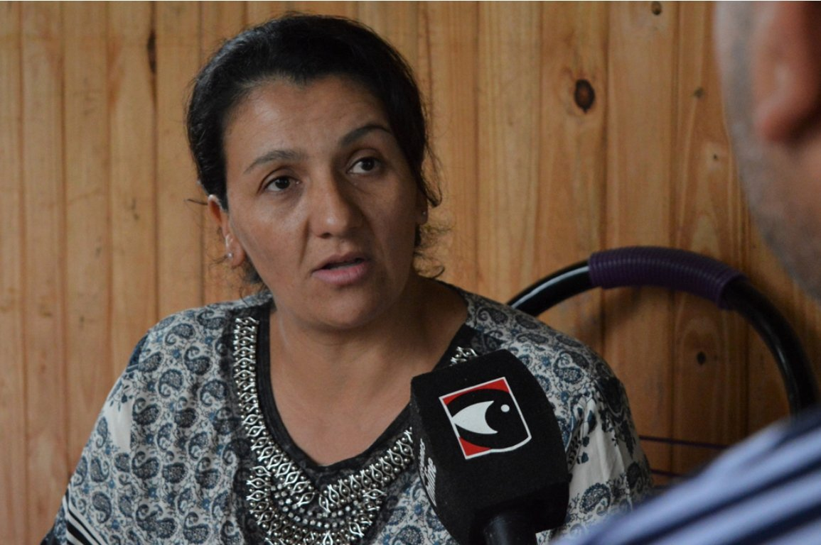 Desaparición de Candela: dieron intervención a la Justicia Federal ante la sospecha de que la chica de San Vicente fue víctima de trata de personas