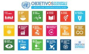 Los Objetivos de Desarrollo Sostenible en la agenda empresaria con Misiones 2030