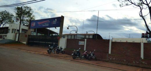 Choferes de colectivos de Posadas, Garupá y Candelaria volvieron al paro desde las 22 hasta las 6 de la mañana de hoy
