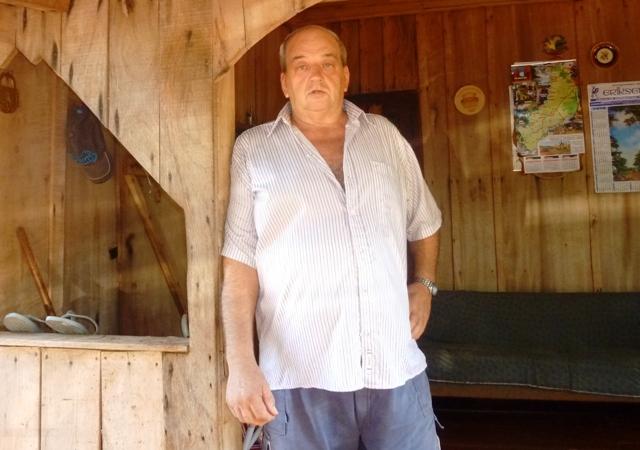 Santiago de Liniers: El intendente analiza ir por un tercer mandato o buscar un candidato joven