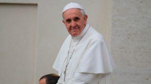 ¿Agobiado por aparentes fracasos? Esto te recuerda el Papa Francisco