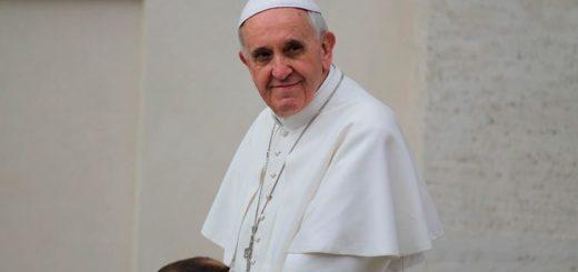 La Iglesia Católica, no encuentra la manera de aggionarse