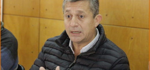 """El PJ misionero realizará un acto para conmemorar el """"Día de la Lealtad Peronista"""""""