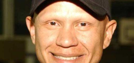 El ex boxeador se abstuvo de declarar y hay más denuncias que lo vinculan con aprietes y amenazas