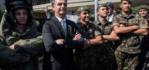 Elecciones en Brasil: Bolsonaro y Haddad buscan armar alianzas y definen sus planes para el balotaje