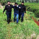 Hallaron el cuerpo de un hombre en el río Paraná, a la altura del cuarto tramo de la Costanera