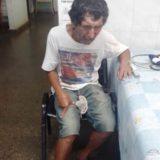 Iguazú: Despiste Vehicular en Ruta 12