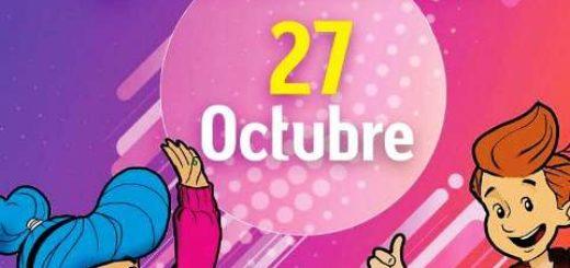 """Eldorado: este fin de semana se viene el evento """"Octubrillante"""""""