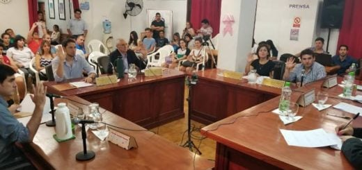 """Código de Nocturnidad en Eldorado: concejales aprobaron una excepción para que los jóvenes puedan tener sus """"despedidas"""""""