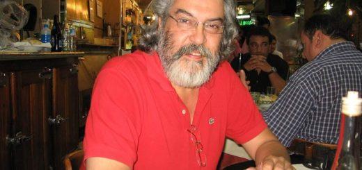 """Debate sobre la ESI: Para el sexólogo Osvaldo Bosco de Marchi """"los grupos que están en contra de la Ley desinforman con slogans falsos"""""""