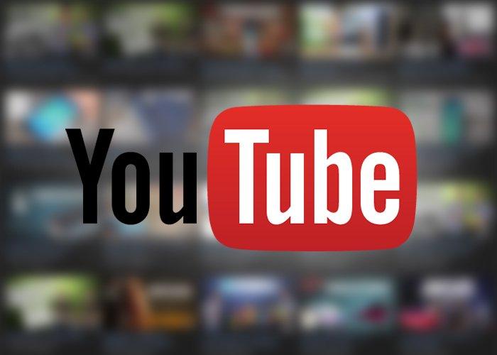 YouTube tuvo una caída y dejó de funcionar por casi dos horas en todo el mundo