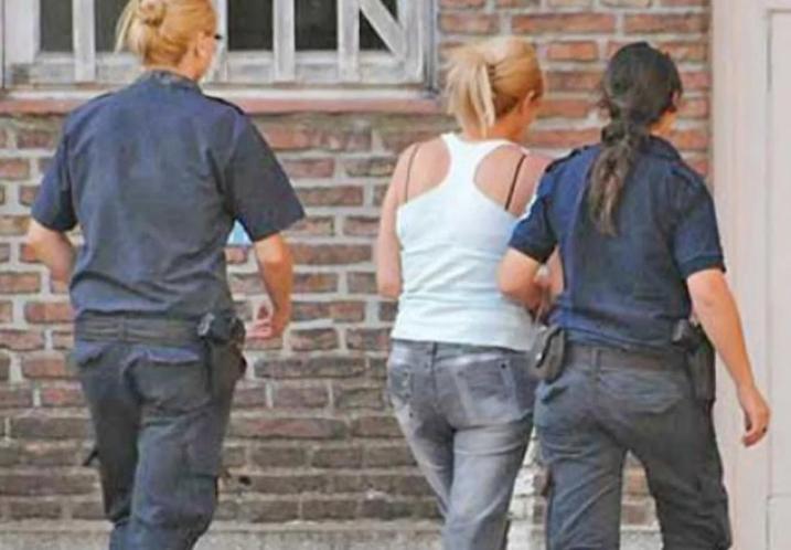 Lo sedujeron en un boliche de Recoleta y terminó siendo víctima del «robo de su vida»