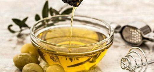 La Anmat prohibió la venta de un aceite de oliva que fue falsificado