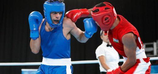 JJOO de la Juventud: Mirá cómo les fue a los atletas argentinos hoy
