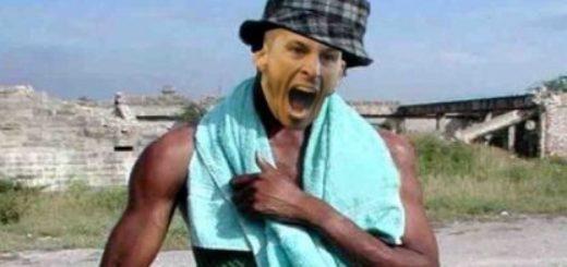 Los mejores memes del triunfo de Boca frente al Palmeiras