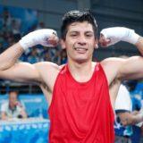 """El presidente del COI aseguró que Buenos Aires es una """"candidata extremadamente fuerte"""" para organizar los Juegos Olímpicos del 2032"""