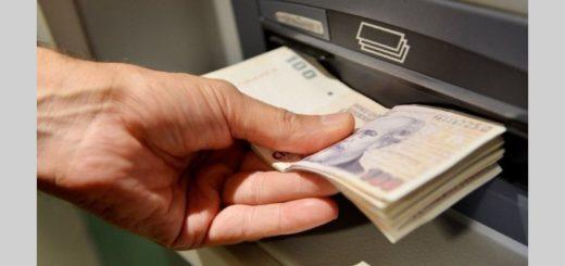 Mañana se abonan los sueldos a empleados de la administración pública provincial, y a empleados municipales de Posadas y Alem