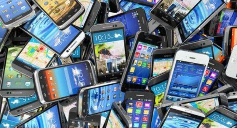 Desde hoy darán de baja líneas de celulares prepagas que no estén registradas