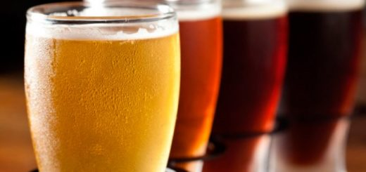 La ANMAT prohibióla venta de una cerveza artesanal