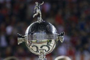Boca y River ya tienen días y horarios para disputar las semifinales de la Copa Libertadores